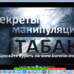 April 20, 2021 Kolisnyk T.E. for 3rd year students gave the lecture